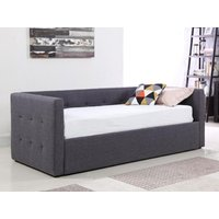 Product photograph showing Congo Day Bed