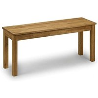 Product photograph showing Coxmoor Bench