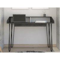 Product photograph showing Dallas Desk