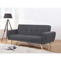 Product photograph showing Farrow Large Sofa Bed