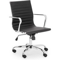 Product photograph showing Gio Office Chair