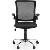 Product photograph showing Imola Office Chair
