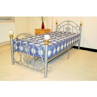 Product photograph showing Juliana Bed