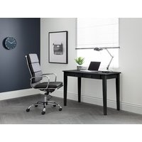 Product photograph showing Norton Office Chair