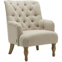 Product photograph showing Padstow Chair Wheat