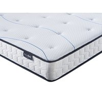 Product photograph showing Sleepsoul Air