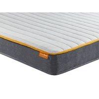 Product photograph showing Sleepsoul Balance 800