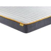 Product photograph showing Sleepsoul Comfort 800