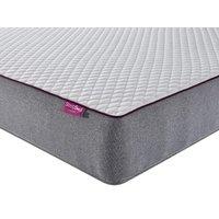 Product photograph showing Sleepsoul Paradise 800