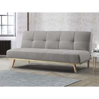 Product photograph showing Snug Sofa Bed