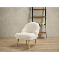 Product photograph showing Ted Chair