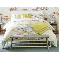 Product photograph showing Tetra Duvet Cover