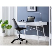 Product photograph showing Trianon Desk