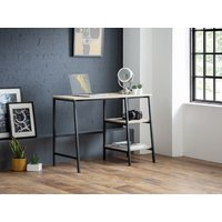 Product photograph showing Tribeca Desk