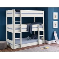 Product photograph showing Trio Bunk