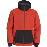 GIACCA_SOFTSHELL_DOWNHILL_billabong