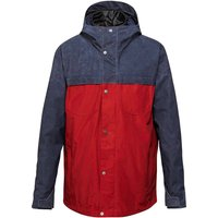Giacca_act_3n1_quiksilver