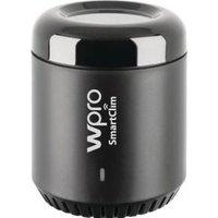 WPRO SmartClim Smart 2 Universele WiFi Afstandsbediening Airconditioning
