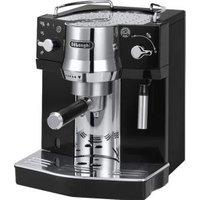 EC 820.B Espressomachine