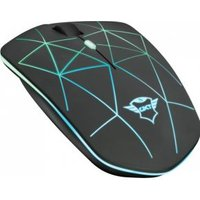 Strike Gaming Mouse WL GXT117