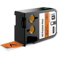 Batterij Power Alkline AAA 4 stuks