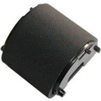 MicroSpareparts MSP5857 Laser-LED-printer reserveonderdeel voor printer-scanner