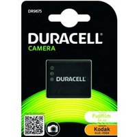 Duracell DR9675