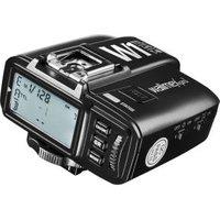 Walimex pro afstandsbediening W1 TTL Nikon