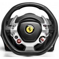 TX Racing Wheel 458 Italia