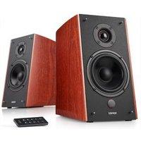 Edifier bluetooth speaker R2000DB-WOOD