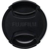 Fujifilm FLCP-58II Front Lens Cap