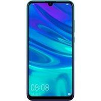 HUAWEI P smart 2019 64GB Dual-sim Blauw
