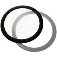 DEMCiflex 0525 Full Tower Dust filter