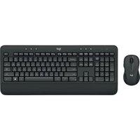 Skullcandy Riff Wireless mobiele hoofdtelefoon Stereofonisch Hoofdband Wit Draadloos