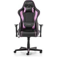 DXRacer Formula F08-NB gamestoel pink