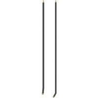Brightdot Naaikit Voor Elektronische Wearables