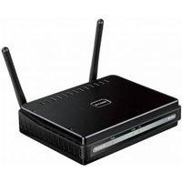 D-Link DAP-2310 Wireless N Access Point