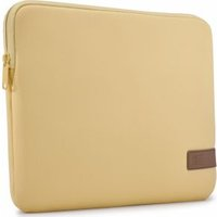 NHL 19, (X-Box One). XBOXONE