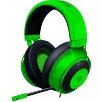 Razer Kraken Headset Ps4-Xbo-Pc gn