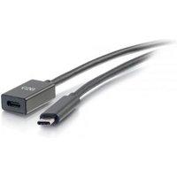 Xbox 360 The Bureau: XCOM Declassified Day One Edition