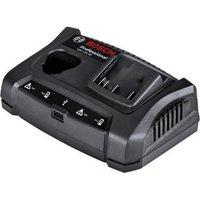GAX 18V-30 Professional Oplader