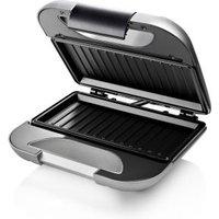 Prin Sandwich Maker DeLuxe