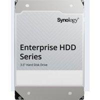 Brightdot-set Voeding & Zekeringen Voor Elektronische Wearables