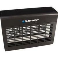 Blaupunkt BP-GIKLED05 Vliegenlamp 10 W (b x h x d) 350 x 120 x 260 mm Zwart 1 stuks