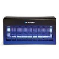 Blaupunkt BP-GIKLED06 Vliegenlamp 14 W (b x h x d) 505 x 120 x 260 mm Zwart 1 stuks