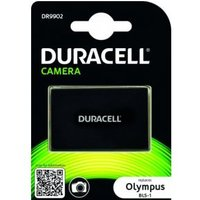 Duracell DR9902