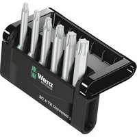 Wera 05056472001 Mini-Check TX 50 mm