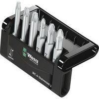 Wera 05056473001 Mini-Check PH PZ TX 50 mm