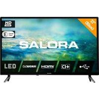 Salora 32LTC2100 HD Ready LED tv