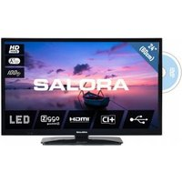 SALORA LED TV 24HDB6505